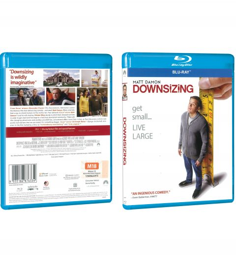 Downsizing-BD-Packshot