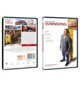 Downsizing-DVD-Packshot