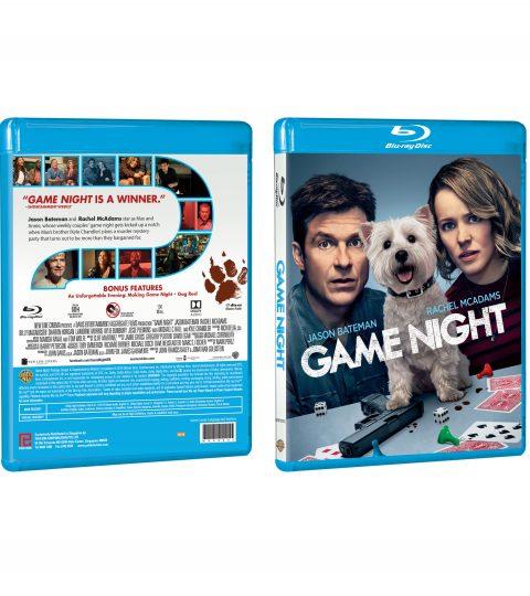 Game-Night-BD-Packshot