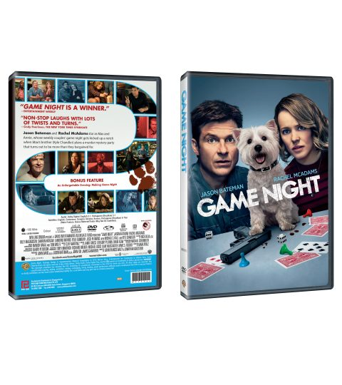 Game-Night-DVD-Packshot