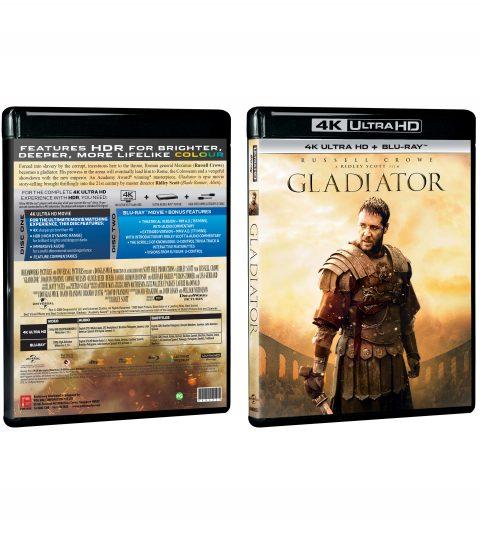 Gladiator-4K+BD-Packshot