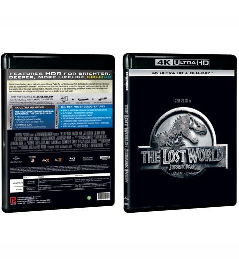 Jurassic-Park-2-The-Lost-World-4K+BD-Packshot