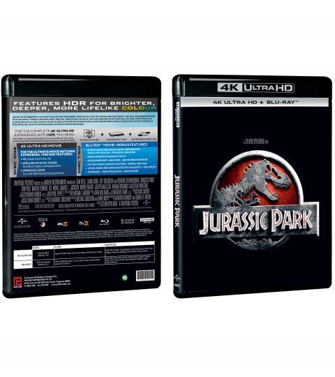 Jurassic-Park-4K+BD-Packshot