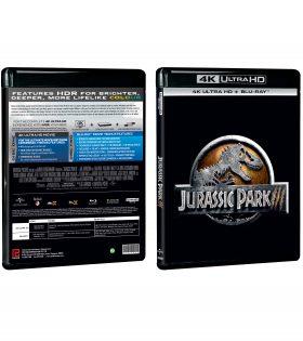 Jurassic-Park-III-4K+BD-Packshot