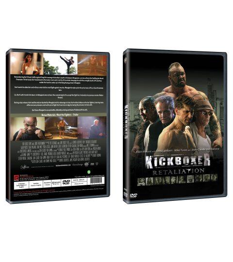Kickboxer-Retaliation-Packshot