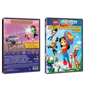LEGO-DC-Super-Hero-Girls-Super-Villain-High-DVD-Packshot