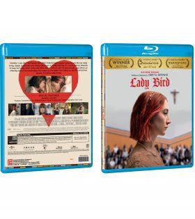 Lady-Bird-BD-Packshot
