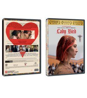Lady-Bird-DVD-Packshot