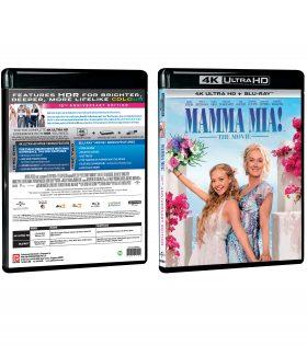 Mamma-Mia!-4K+BD-Packshot