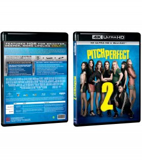 Pitch-Perfect-2-4K+BD-Packshot