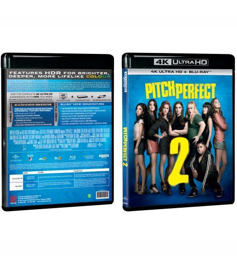 Pitch-Perfect-2-4K+BD-Packshot
