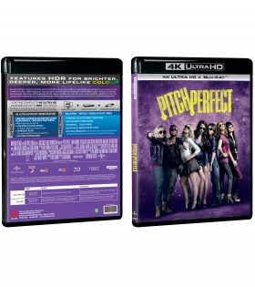 Pitch-Perfect-4K+BD-Packshot