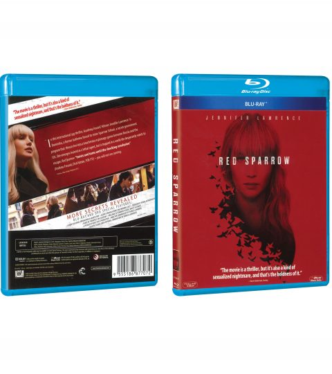 Red-Sparrow-BD-Packshot