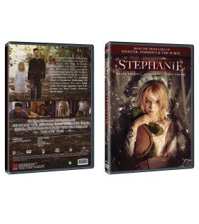 Stephanie-DVD-Packshot