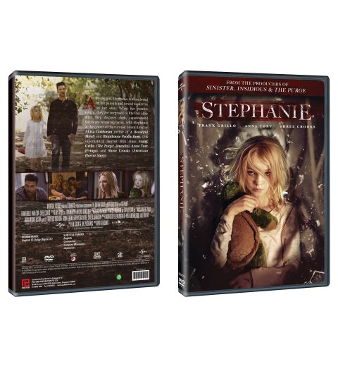 Stephanie-DVD-Packshot