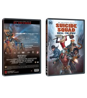 Suicide-Squad-Hell-to-Pay-DVD-Packshot