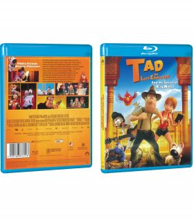Tad-the-Lost-Explorere-and-the-Secret-of-King-Midas-BD-Packshot