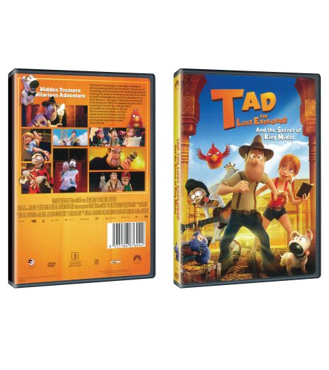 Tad-the-Lost-Explorere-and-the-Secret-of-King-Midas-DVD-Packshot