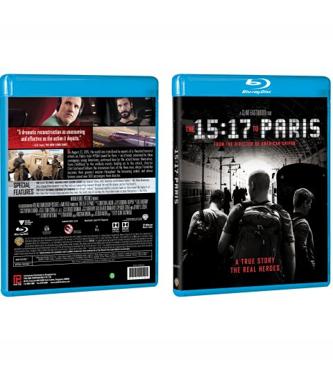 The-15-17-To-Paris-BD-Packshot