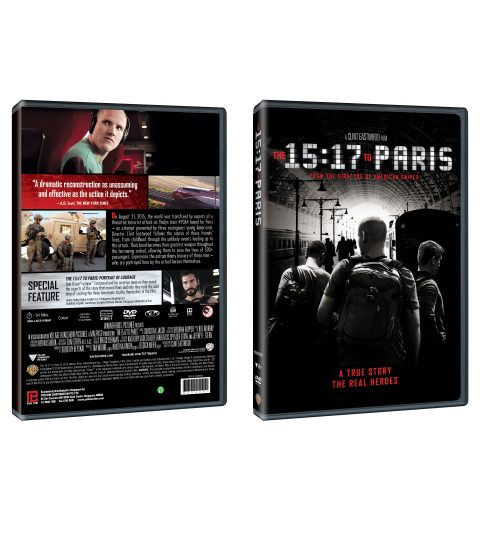 The-15-17-To-Paris-DVD-Packshot