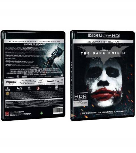 The-Dark-Knight-4K+BD-Packshot