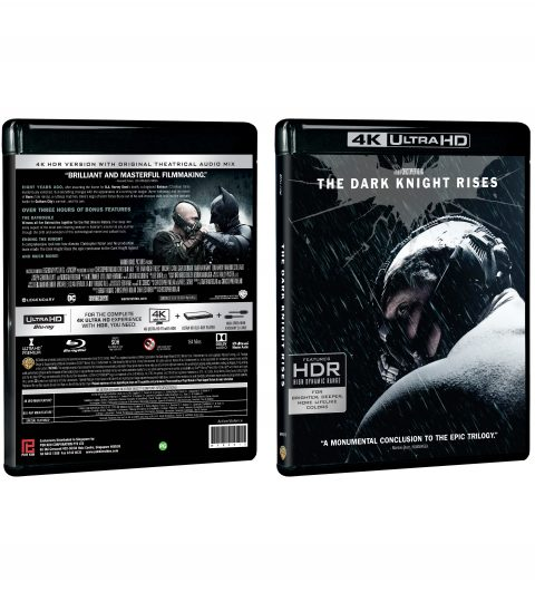 The-Dark-Knight-Rises-4K+BDPackshot