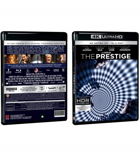 The-Prestige-4K+BD-Packshot