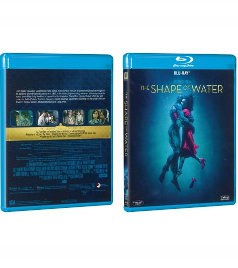 The-Shape-of-Water-BD-Packshot