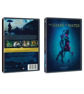 The-Shape-of-Water-DVD-Packshot