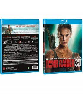 Tomb-Raider-3D+BD-Packshot