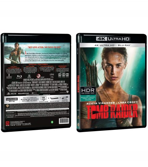 Tomb-Raider-4K+BD-Packshot