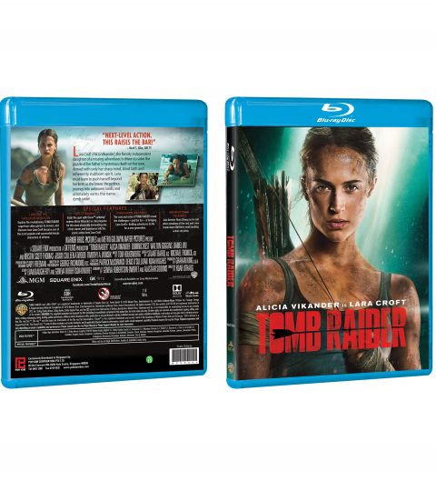 Tomb-Raider-BD-Sleeve