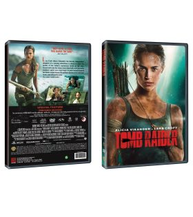 Tomb-Raider-DVD-Packshot