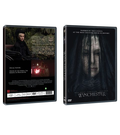 Winchester-DVD-Packshot