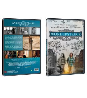 Wonderstruck-DVD-Packshot