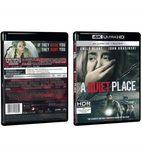 A-Quiet-Place-4K+BD-Packshot