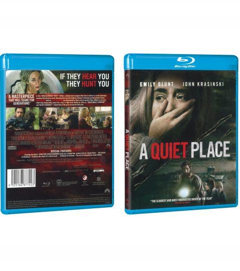 A-Quiet-Place-BD-Packshot