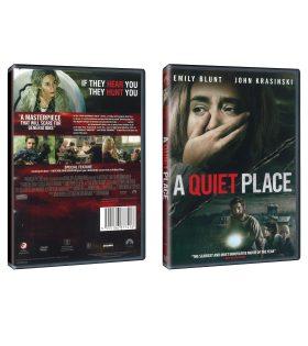 A-Quiet-Place-DVD-Packshot