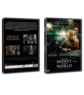 All-the-Money-in-the-World-DVD-Packshot