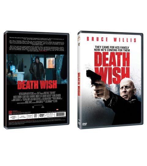 Death-Wish-DVD-Packshot