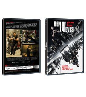 Den-of-Thieves-DVD-Packshot