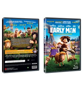 Early-Man-DVD-Packshot