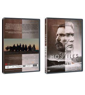 Hostiles-DVD-Packshot