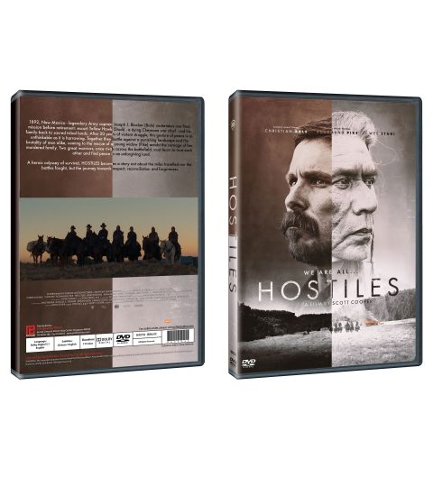 Hostiles-DVD-Packshot