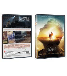 I-Can-Only-Imagine-DVD-Packshot
