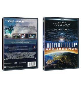 Indepedence-Day-Resurgence-DVD-Packshot