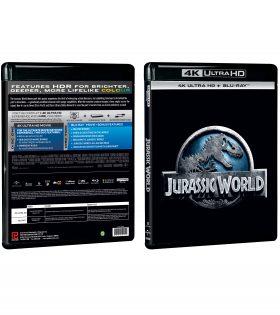 Jurasssic-World-4K+BD-Packshot