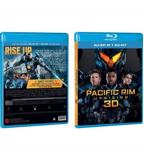 Pacific-Rim-Uprising-3D+BD-Packshot