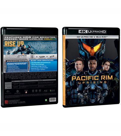 Pacific-Rim-Uprising-4K+BD-Packshot