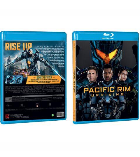 Pacific-Rim-Uprising-BD-Packshot